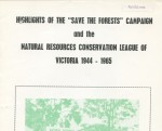 highlights_nrcl1944-65-00