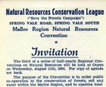 malleeconvention_nrcl1954-00