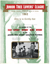nrcl1962-JuniorTreeLoversCert_200